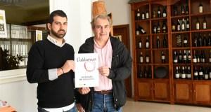 """""""Valdeorras"""" refórzase como marca na nova campaña deste consello regulador vitivinícola"""
