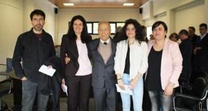 O IV Concurso de Microrrelatos Ribeira Sacra-Parada de Sil xa ten ganadores