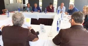 O Xeodestino Manzaneda-Trevinca aborda a segunda fase das accións para o ano 2018