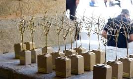 A gala dos VII Premios da D.O. Ribeiro celebrarase o 26 de xuño en Leiro