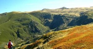 """""""Unha aperta a Trevinca"""" o 17 de xuño para celebrar o Día da Montaña Galega"""
