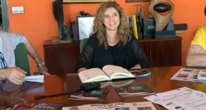 Música, cine, poesía e narración oral no verán cultural do Barco