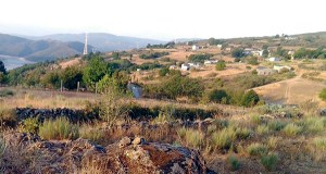 Buxán (O Bolo) celebrará, o 12 de agosto, a II Festa do Verán