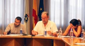 O Concello da Rúa estará na Festa da Faba en Lourenzá (Lugo)