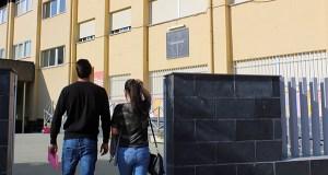 Comezan as clases de ESO, Bacharelato e Ensinanzas de Réxime Especial