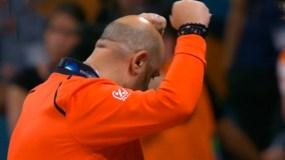 Mondelo leva á selección española ás semifinais da Copa do Mundo de básket feminino