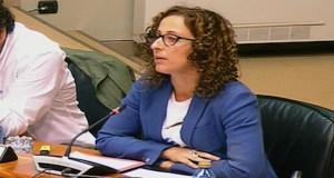 A iniciativa parlamentaria socialista para manter as dúas prazas de médico no Centro de Saúde de Rubiá, rexeitada