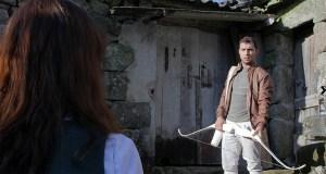 """O OUFF acollerá a estrea do filme ourensán """"Las Brujas de E'lente"""""""