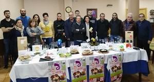 14 locais de hostalaría participan hoxe na cuarta edición da Ruta das Tapas no Carballiño