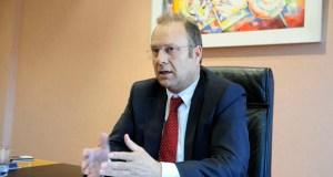 Falece o presidente da CEO, José Manuel Pérez Canal