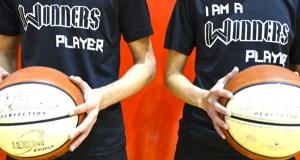 Oca Manzaneda será a segunda sede do campus de alto rendemento de baloncesto feminino