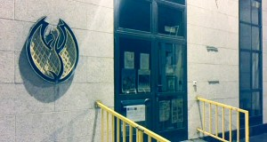 O Concello do Barco ampliará a escola infantil municipal