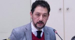 O Parlamento galego pide a mellora do trazado na estrada OU-636 entre Freixido e Trives