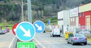 O Concello do Barco saca a concurso o asfaltado da Raña a Vales por importe de 88.379 euros