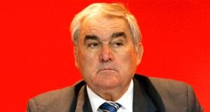 Ourense despide esta tarde ao empresario José Rodríguez López