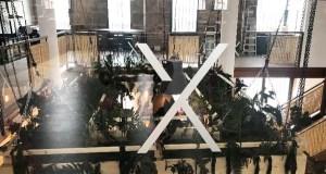 Nace Xpazo, un proxecto social e cultural alternativo en Xinzo de Limia