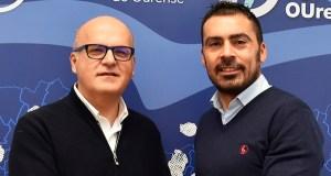 Juan Anta repite como candidato do PP á alcaldía na Veiga