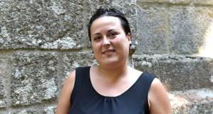 A alcaldesa de Parada de Sil, Yolanda Jácome, pide a baixa como militante socialista
