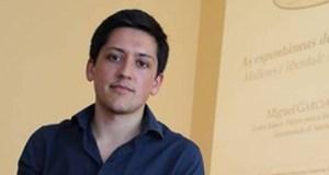 O historiador Miguel García-Fernández falará sobre a muller na Idade Media trivesa o 8-M
