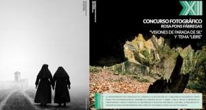 Parada de Sil convoca o XII Concurso Fotográfico Rosa Pons Fábregas