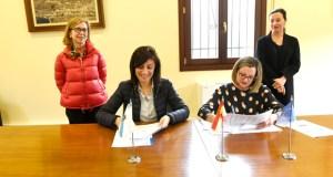 Uns 140.000 euros para mellorar a accesibilidade e a seguridade na contorna da estación de tren de Sobradelo