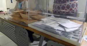 Unhas 260.513 persoas poderán votar neste 28 de abril na provincia de Ourense