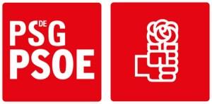 O PSdeG-PSOE denuncia ante a xunta electoral a sinatura dun convenio entre a Xunta e o Concello de Carballeda de Valdeorras