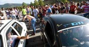 A IV KDD Racing de Petín ten preparadas grandes novidades