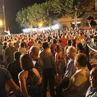 Ceas, fogueiras e música para celebrar o San Xoán na Rúa