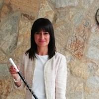 Patricia Lamela asume a alcaldía de Larouco