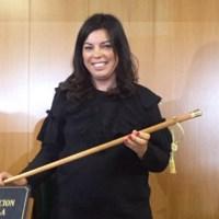 A socialista Patricia Domínguez nova alcaldesa trivesa co apoio de Son de Trives