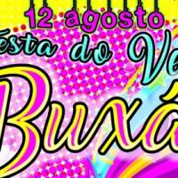Buxán celebrará, o 12 de agosto, a súa III Festa do Verán