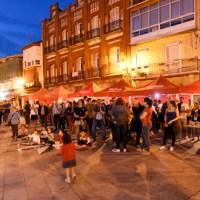 Cea Popular no Casco Vello do Barco, o sábado 20 de xullo ás 21:30 horas