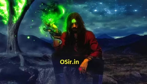 how to protect yourself from black magic in hindi, how to check black magic in house in hindi, black magic remedies in hindi, black magic mantra in hindi, black magic ka tod in hindi, black magic for success in hindi, black magic vashikaran mantra in hindi, black magic mantra in hindi free,