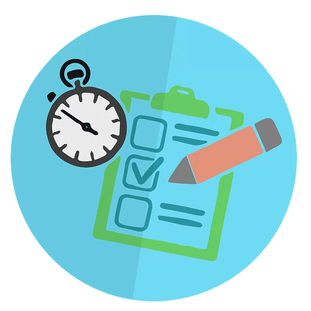 make-time-table-to-learning