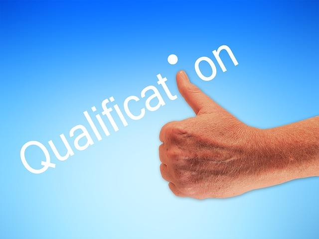 qualifications-osir