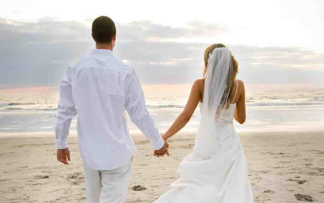 Matrimonio: viaggio nel giorno più bello