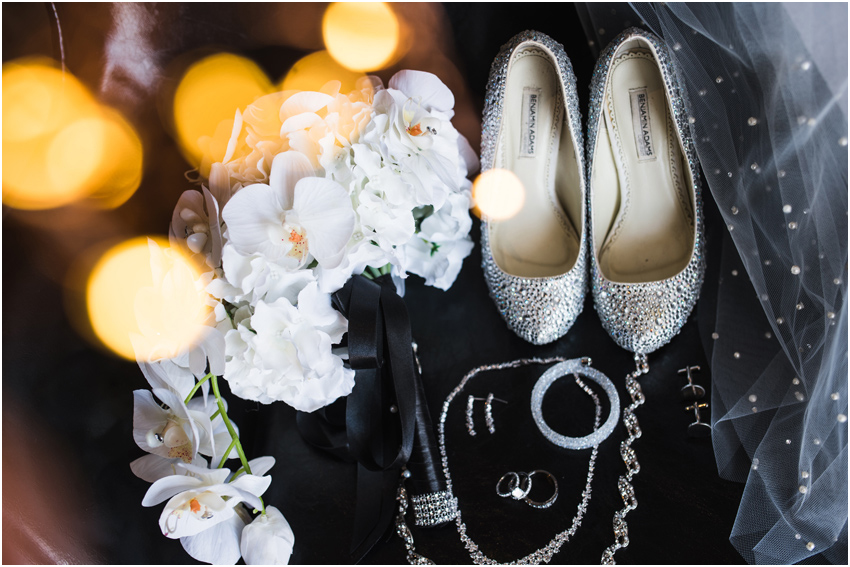 miami seafair yacht wedding miami wedding photographer