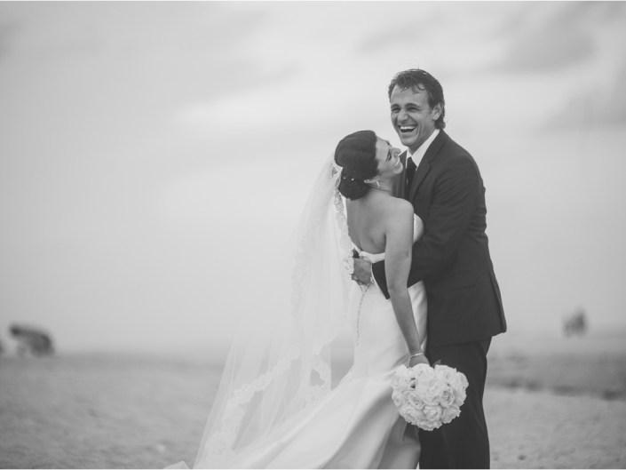 { Victoria & Joe } The Palms Miami Beach Wedding | Miami Beach Wedding Photographer