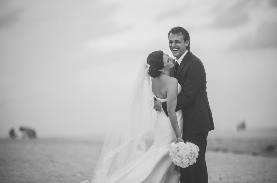 The Palms Hotel Miami Beach Wedding