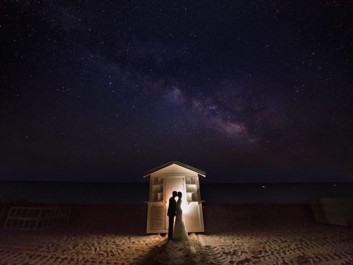 Miami Beach Resort Miami Beach Wedding| Miami Beach Wedding Photographer