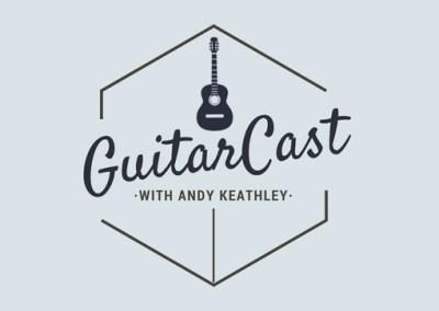 GuitarCast