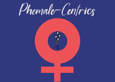 Phemale Centrics