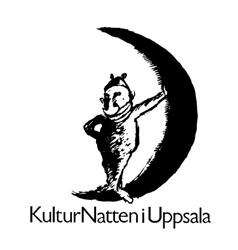 Uppsala Kulturnatt
