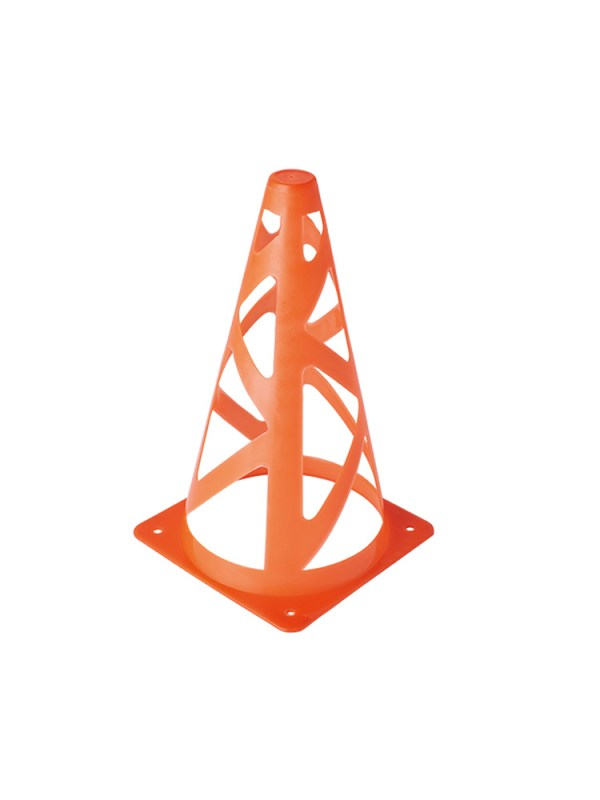 Keila Triangel 23 cm.
