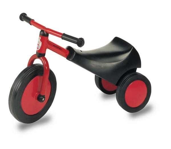 Þríhjól Mini Viking Scooter
