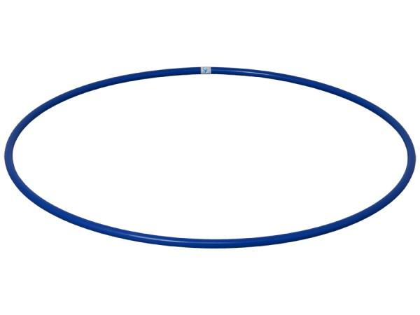 Tunnuband FIG 70 cm
