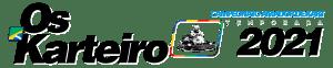 OsKarteiro - temporada 2021