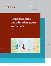 DirectorsResponsibilities-LGthumb-F