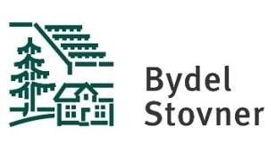 Bydel Stovner er ikke bare en viktig sponsor, men også en av de viktigste samarbeidspartnerne for Stovner Frisbeeklubb.